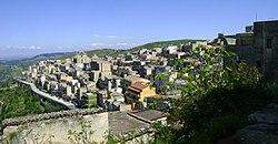 Monterosso almo 2.JPG