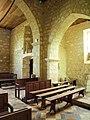 Montgru-Saint-Hilaire-FR-02-prieuré-08.jpg