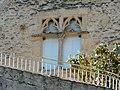 Montignac (24) fenêtre.JPG