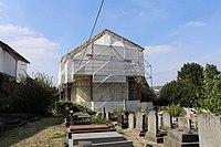 Montivilliers - Temple protestant 20140913-02.JPG