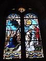 Montlouis-sur-Loire, église, vitrail 01.JPG