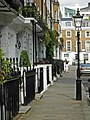 Montpelier Square, Knightsbridge - geograph.org.uk - 481298.jpg