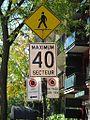 Montréal Mont-Royal 330 (8338709104).jpg