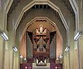 Montreal - QC - St.-Josephs-Oratorium9.jpg