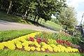 Montreal Park IMG 3916.JPG
