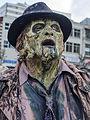 Montreal Zombie Walk 2012 (8110238706).jpg