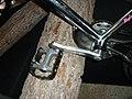 Monty B-219 1989 Biketrial Ot Pi pedal.JPG