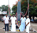 Monument-India-TamilWord21.jpg