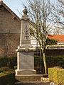 Monument Willerval.JPG