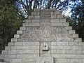 Monument a Lluís Companys.JPG
