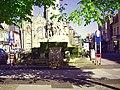 Monument aux morts La Ferté-Macé (61).jpg