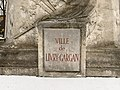 Monument morts Cimetière Ancien Livry Gargan 3.jpg