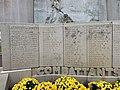 Monument morts Cimetière Ancien Vincennes 4.jpg