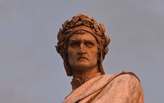 Monument to Dante Alighieri (Florence).jpg