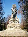 Monumento de Francia.jpg