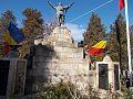 Monumentul Eroilor din Primul Război Mondial Pucioasa.jpg
