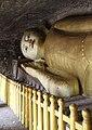 Monywa-Hpo Win Daung-54-liegender Buddha-gje.jpg