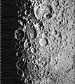 Moon city - panoramio.jpg