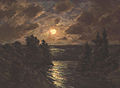 Moonlight on the Grand - Homer Watson.jpg