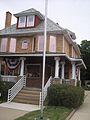 Moore House.jpg