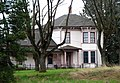 Moore House - Moro Oregon.jpg
