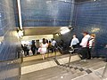 Moorgate station, London 05.jpg