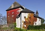 Moosburg Schloss SW-Ansicht 22102010 8543.jpg