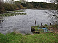 More than just a reservoir - geograph.org.uk - 615399.jpg