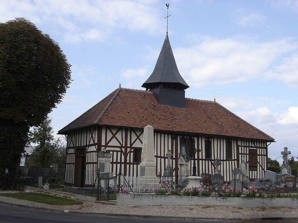 Morembert église1.JPG