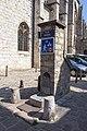 Moret-sur-Loing - 2014-09-08 - IMG 6167.jpg