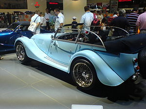 Morgan Plus 4 Four-seater Alan D.jpg