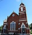 Morganfield First United Methodist Church.jpg
