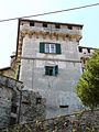 Mornese-castello Doria2.jpg