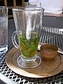 Moroccan mint tea-01.jpg