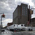 Mortuary Trucks in New York City by Archer West.jpg