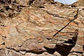 Mosaic Canyon - Close-up (3811754383).jpg