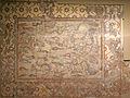 Mosaic de peixos de la Pineda1.JPG