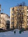 Moscow, Lesteva 19K1,19K2 west 01.jpg