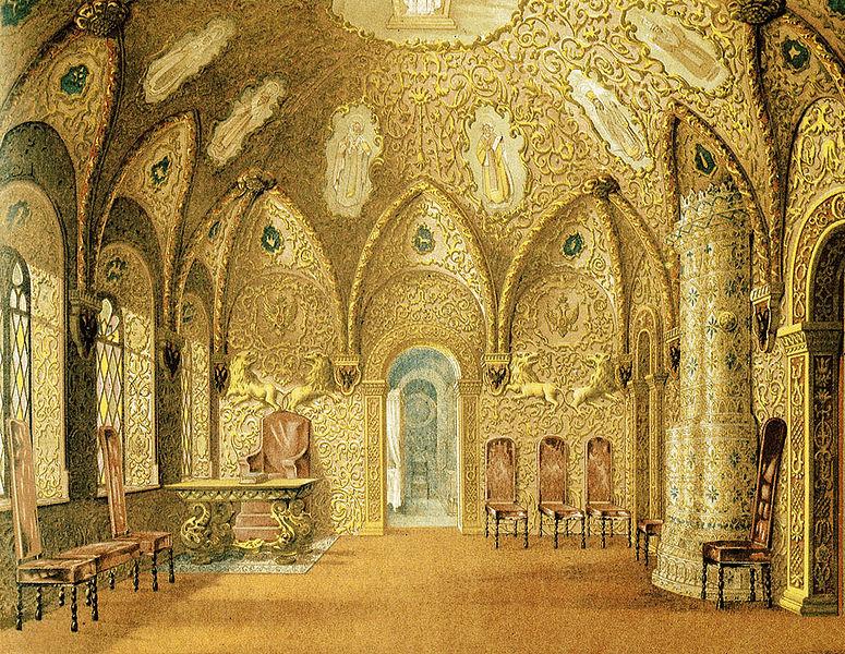 filemoscow kremlin teremnoy palace 1840sjpg