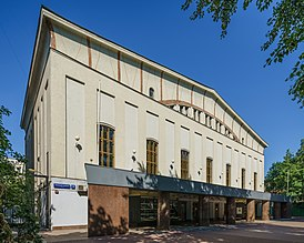 Moscow Mossovet Theater asv2019-06.jpg