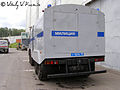 Moscow OMON antiriot vehicle Lavina-Uragan (34-04).jpg