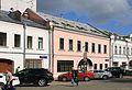 Moscow ShkolnayaStreet15 4426.jpg