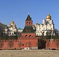 Moscow Taynitskaya tower V32.jpg