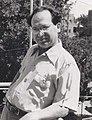Moshe Moro.jpg