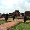 Moti Masjid in Lahore Fort.jpg