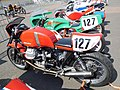 Moto Guzzi 850 Le Mans II, 1979 (1).jpg