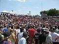 Motor City Pride 2011 - crowd - 051.jpg