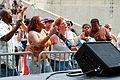 Motor City Pride 2011 - participants - 112.jpg