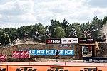 Motorcross - Werner Rennen 2018 15.jpg