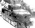 Motorkanonwagen rail-cruiser.jpg